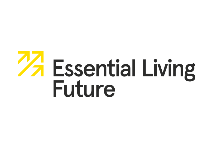 Essential Living Future logo2 - Essential Living