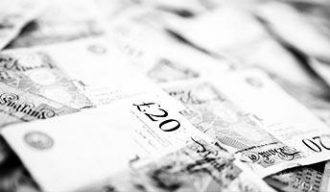 Money-saving tips for North London - Essential Living