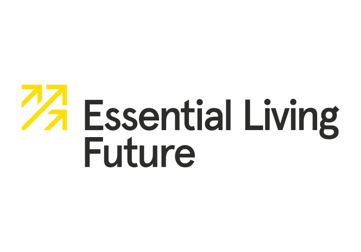 elf-logo - Essential Living