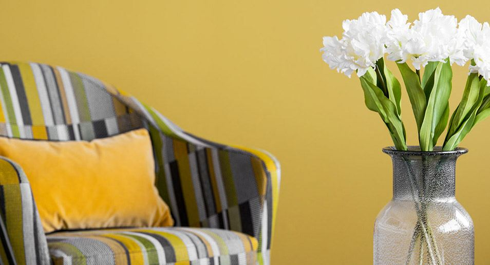 Five-ways-to-add-colour-header-2 - Essential Living