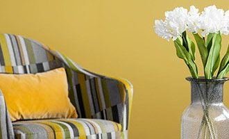 5 Ways To Add Colour To Your Apartment - Essential Living