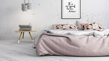 5-interiors-trends-for-2017-thumbnail - Essential Living