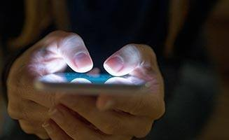 Apps to make home life easier - Essential Living
