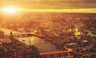 Best places to live in London - Essential Living