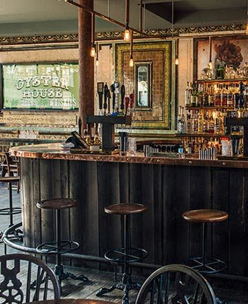 Bethnal Green Pubs - Bethnal Green Bars - Essential Living