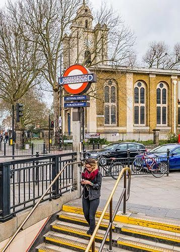 bethnal-green-essential-guide-3 - Essential Living