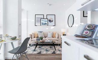 5 Things To Look Out For When Renting An Apartment - Essential Living