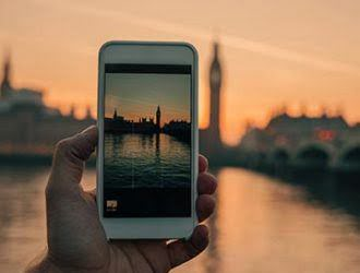 London Instagrammers You Need to Follow - Essential Living
