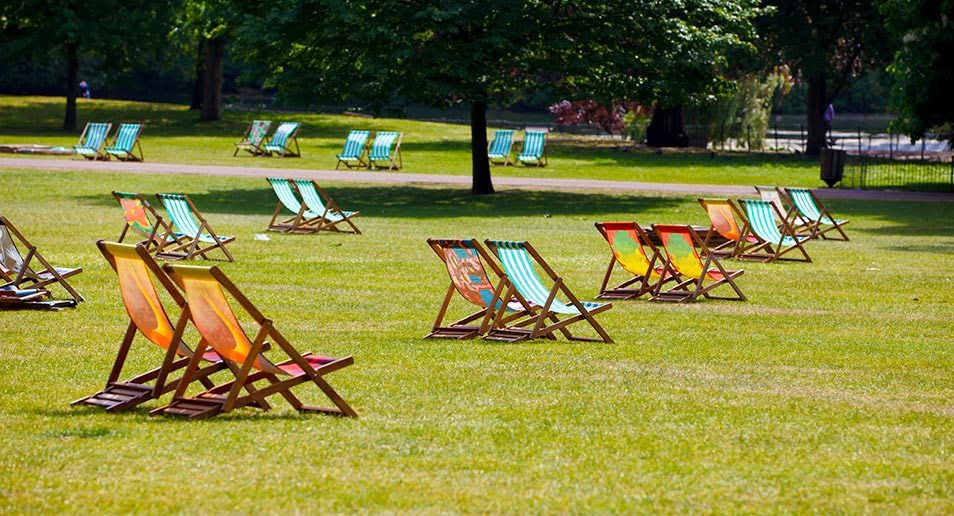londons-best-green-spaces-header - Essential Living