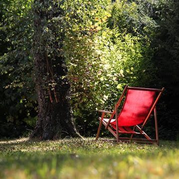 Exploring London's Best Green Spaces - Essential Living