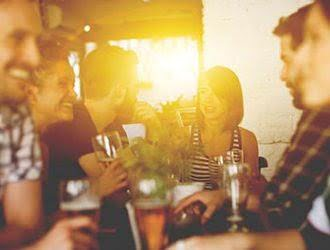 Co-Living, What is Co-Living?