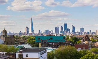 Best places to live in South London