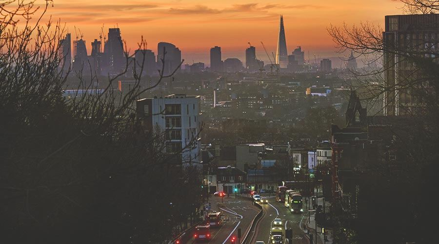 Where to Live in North London | Essential Living