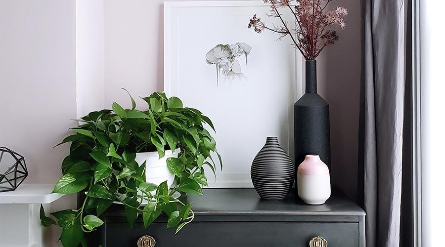 , 3 Easy Tips for Styling Your Home | Restoring Lansdowne