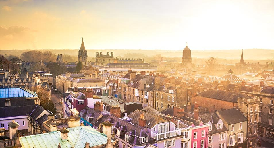 best-places-to-live-near-london-header - Essential Living