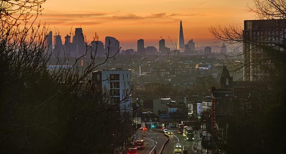 where-to-live-in-north-london-header - Essential Living
