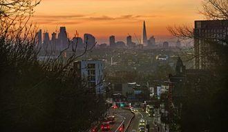 Where to live in North London