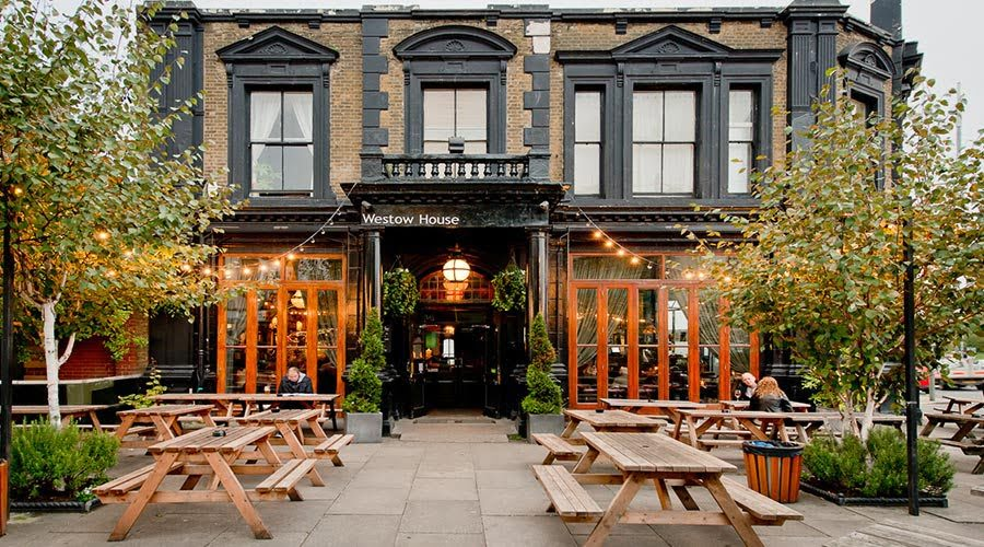 living in south london, Living in South London: Where to Eat, Drink & Play