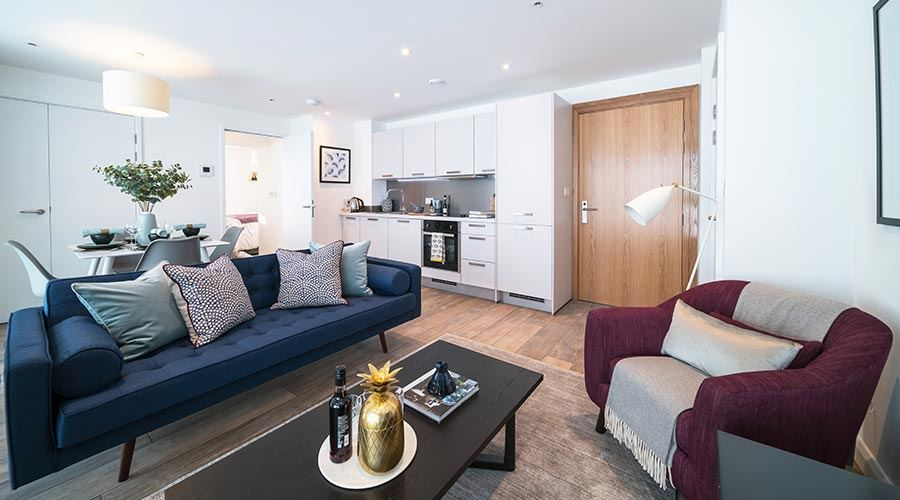 flats to rent in maidenhead, Flats to Rent in Maidenhead