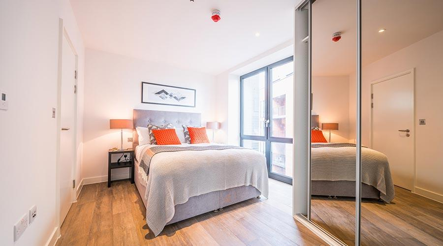 flats to rent in bethnal green, Flats to Rent in Bethnal Green