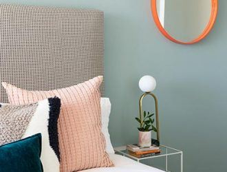 , Creative Interiors Tips for Decorating Your Rental Apartment