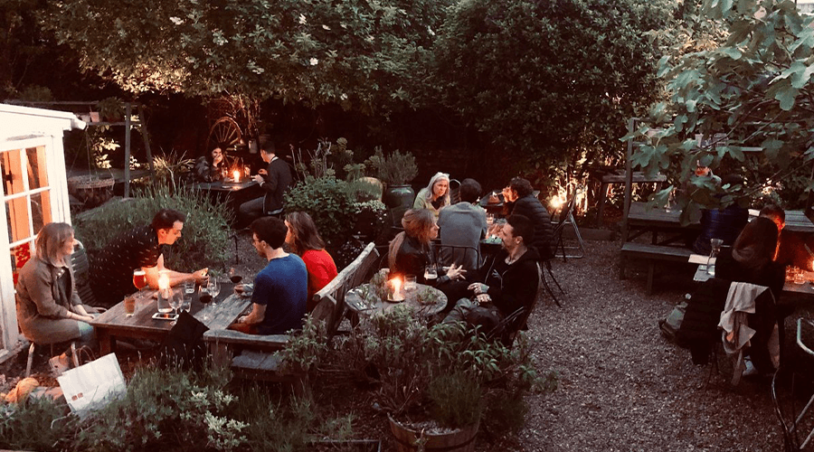 Living in Brockley: A Vibrant Community Surrounded by Open Spaces | Essential Living