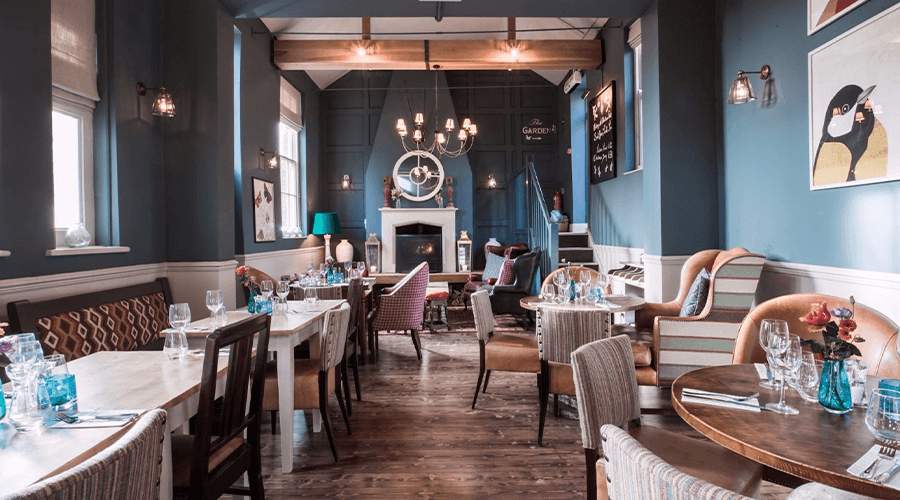 Living in Tufnell Park: A Relaxed Neighbourhood Charm | Essential Living